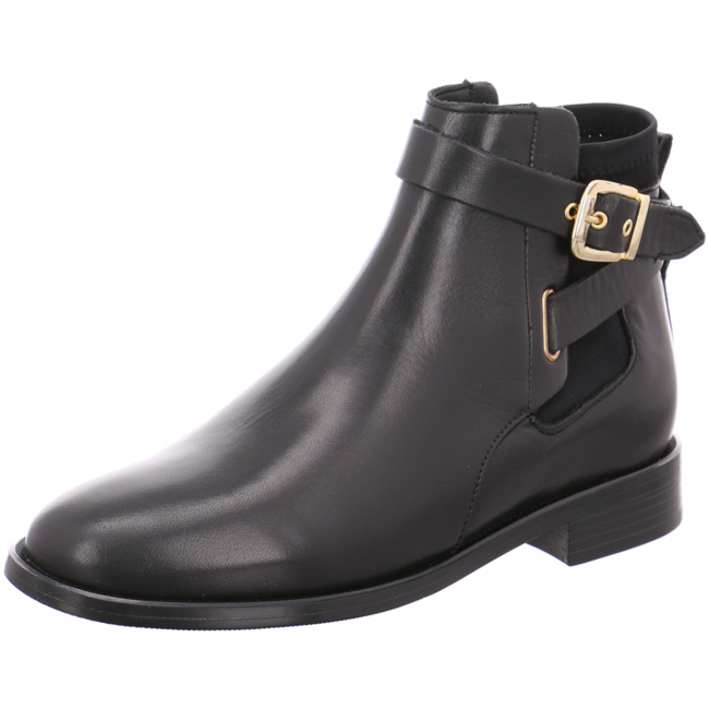 Top Trends Stiefeletten Buffalo