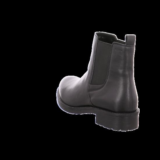 D7451F-000TU/C9999 Chelsea Stiefel Stiefel Stiefel von Geox--Gutes Preis-Leistungs-, es lohnt sich c1e724