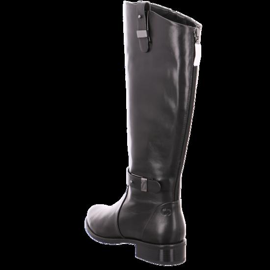 G84106MI24/100 Klassische Weber--Gutes Stiefel von Gerry Weber--Gutes Klassische Preis-Leistungs-, es lohnt sich 8d7a63