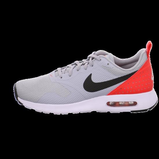 Nike Nike Air Max Tavas Sneaker Low