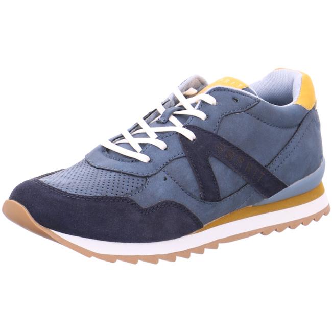 Esprit Sneaker Low