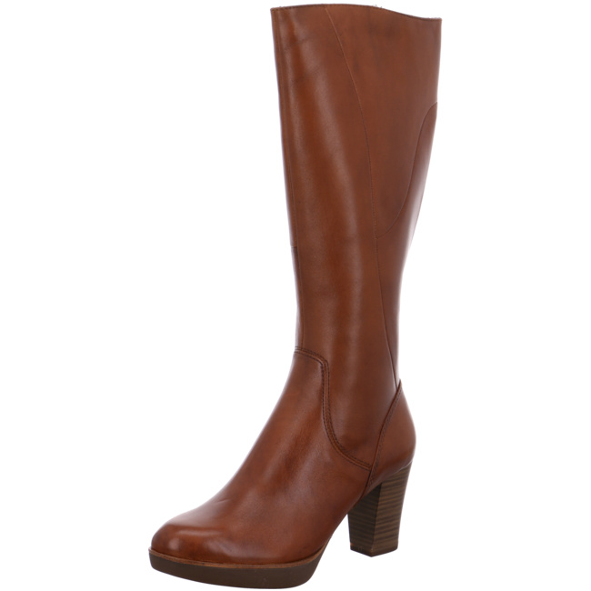 1-1-25524-29/440 Klassische Stiefel Stiefel Stiefel von Tamaris--Gutes Preis-Leistungs-, es lohnt sich 0e00e7