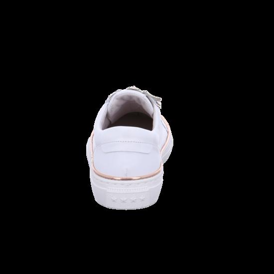 83.324.20 Sportliche Slipper Slipper Slipper von Gabor--Gutes Preis-Leistungs-, es lohnt sich 4ba220