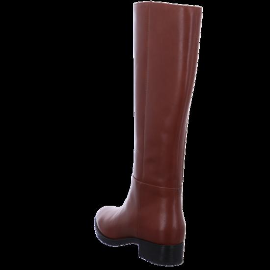 D84G1D-00043/C0013 Geox--Gutes Klassische Stiefel von Geox--Gutes D84G1D-00043/C0013 Preis-Leistungs-, es lohnt sich 4e68bb
