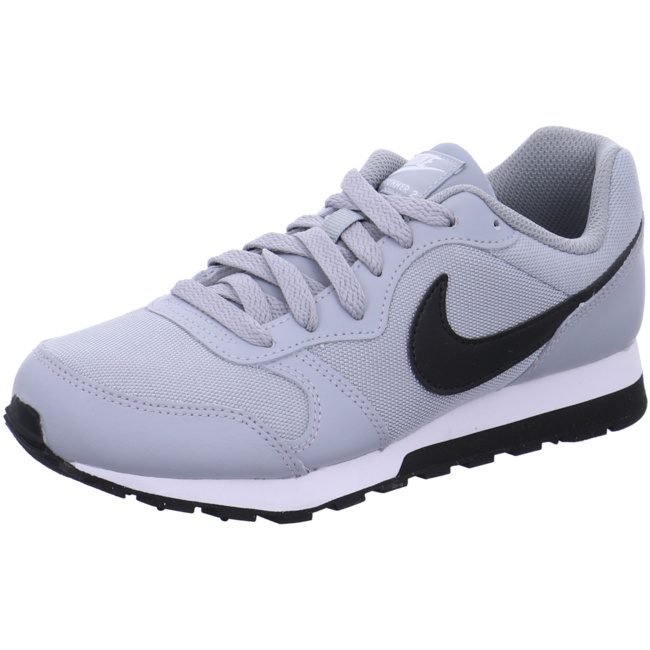 NIKE Damen von Nike--Gutes Preis-Leistungs-, es lohnt sich