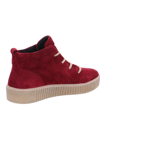 Sale: Sneaker High für Damen Gabor