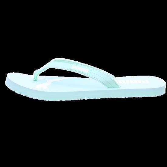 Puma Bade Zehentrenner für Damen online kaufen |