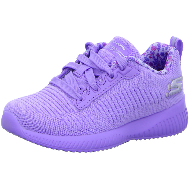 Sneaker Low Skechers