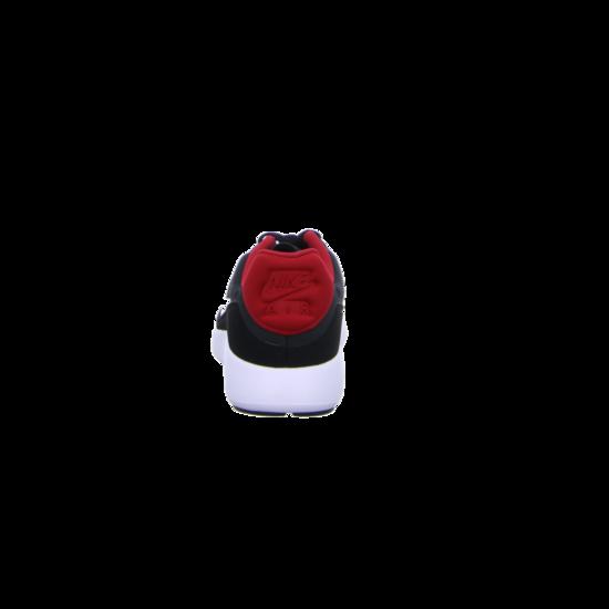 844874-007 Sneaker Sports von Nike--Gutes Preis-Leistungs-, es es es lohnt sich 16af01