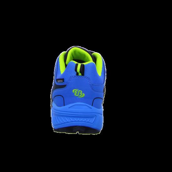 211189 AUSLAUF Outdoor es Schuhe von EB--Gutes Preis-Leistungs-, es Outdoor lohnt sich 8d42d4