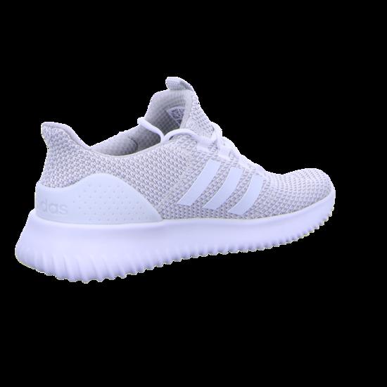 Adidas Neo Modetrends Herren Cloudfoam Ultimate Sneakers