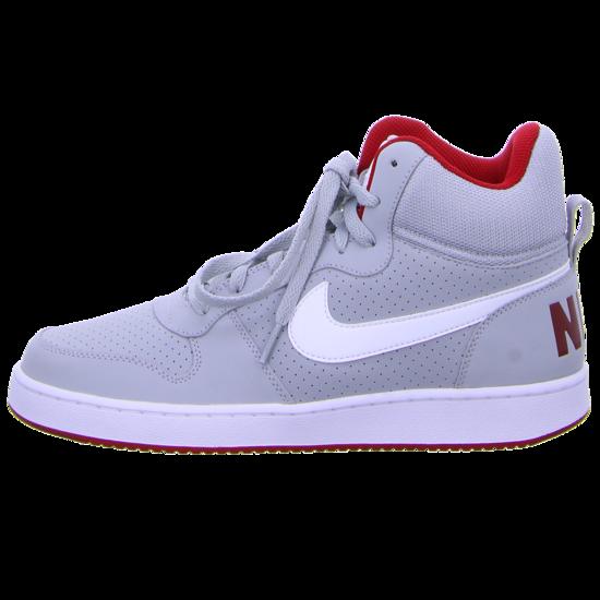 838938/7169 Sneaker lohnt Sports von Nike--Gutes Preis-Leistungs-, es lohnt Sneaker sich 20d529