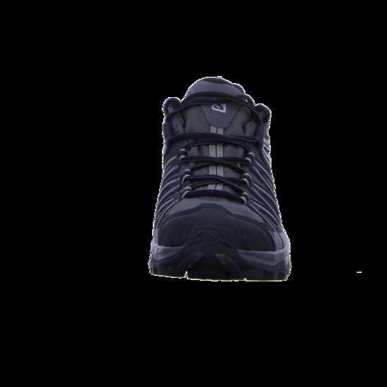 L4024610028 Outdoor Outdoor L4024610028 Schuhe von --Gutes Preis-Leistungs-, es lohnt sich dfce14