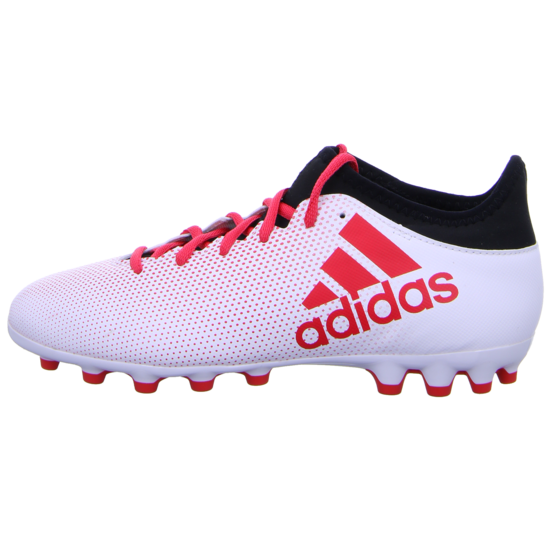 adidas X 17.3 AG Nocken Sohle