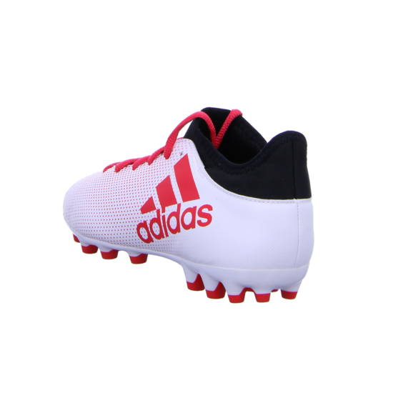 X 17.3 AG CP9234 Nocken-Sohle von adidas--Gutes Preis-Leistungs-, es es Preis-Leistungs-, lohnt sich 843b05