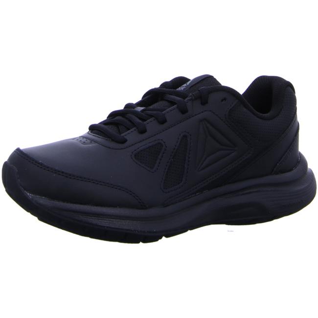 BS9536 Outdoor Schuh von Reebok