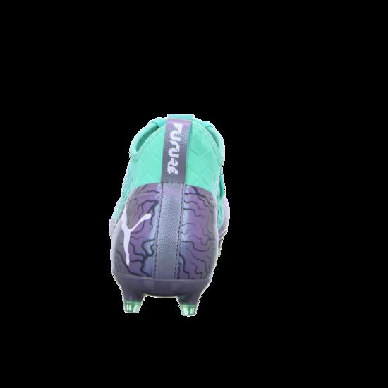 104832 001 Nocken-Sohle es von Puma--Gutes Preis-Leistungs-, es Nocken-Sohle lohnt sich dfe25f
