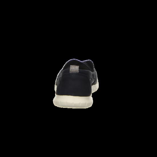 32-20001-02 Komfort Preis-Leistungs-, Slipper von Salamander--Gutes Preis-Leistungs-, Komfort es lohnt sich 84a1ba