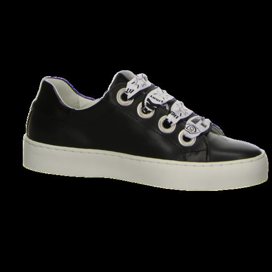 962024E5L_BLCK Sneaker Niedrig Kay--Gutes von Kim Kay--Gutes Niedrig Preis-Leistungs-, es lohnt sich caac1c