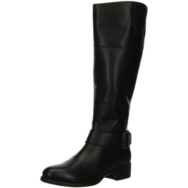 32-82020-41 Klassische Stiefel von lohnt Salamander--Gutes Preis-Leistungs-, es lohnt von sich a542e1