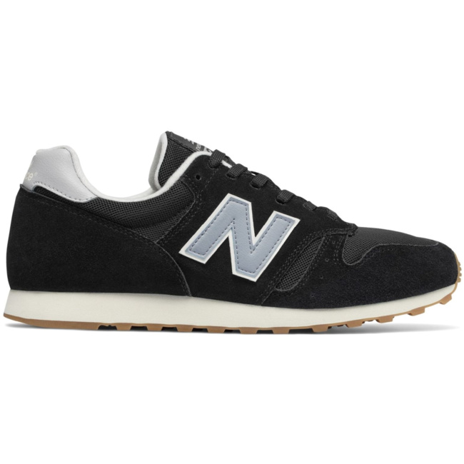 ML von 373 Sneaker 633061-60 8  von ML New Balance--Gutes Preis-Leistungs-, es lohnt sich 1dd06c