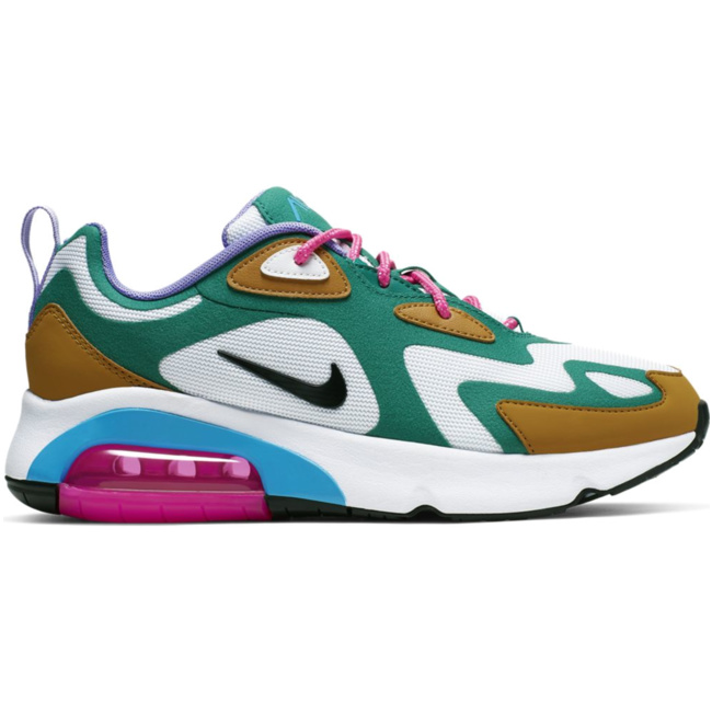 nike sneaker low air max looks