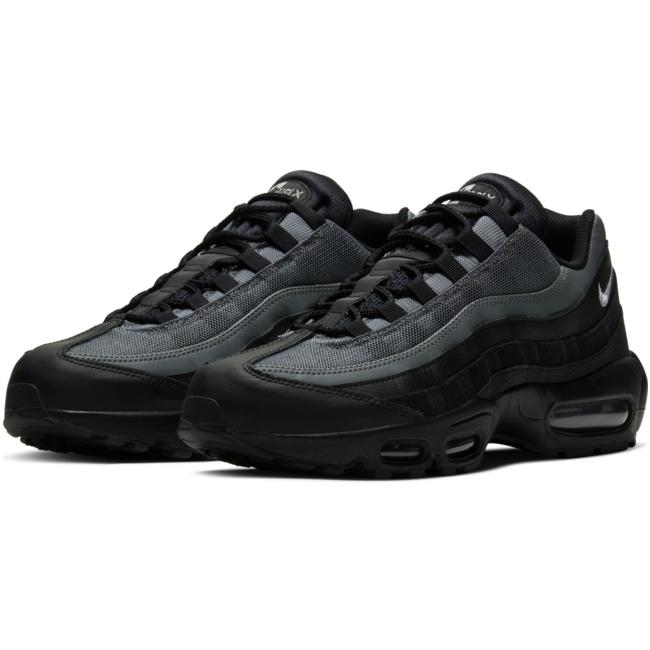 Nike NIKE AIR MAX 95 ESSENTIAL MEN'S SH Sneaker Low