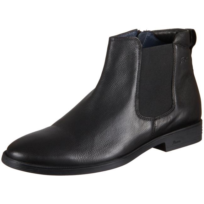 34601 Chelsea Stiefel Stiefel Stiefel von Sioux--Gutes Preis-Leistungs-, es lohnt sich 09be50