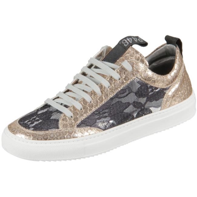 E8 SOHO LACE Preis-Leistungs-, Sneaker von P448--Gutes Preis-Leistungs-, LACE es lohnt sich a709b7