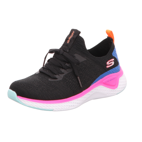 Sale: Sneaker Low für Damen Skechers