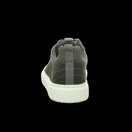 MLIZARD 111.04 Sneaker Niedrig sich von Coxx Borba--Gutes Preis-Leistungs-, es lohnt sich Niedrig a041d0