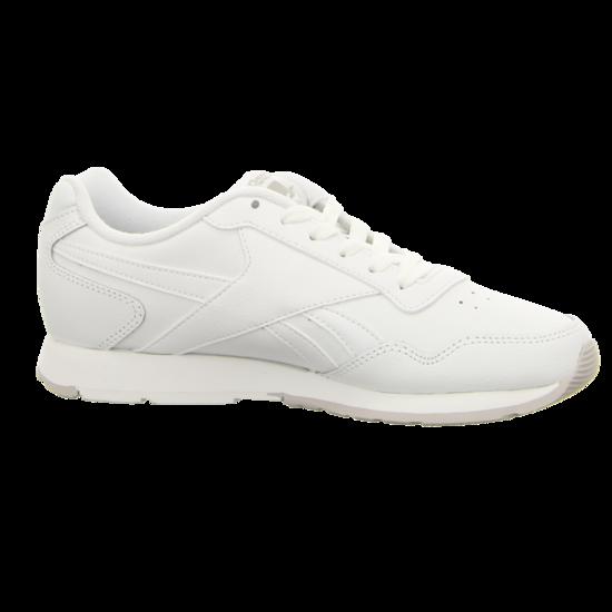 REEBOK ROYAL GLIDE V53956 V 53956 Royal Glide Sneaker Low