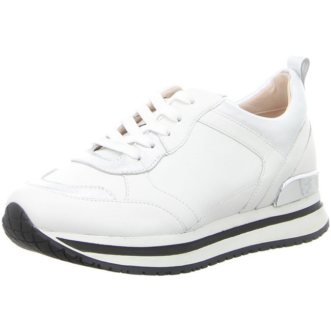 Sneaker Low Gerry Weber