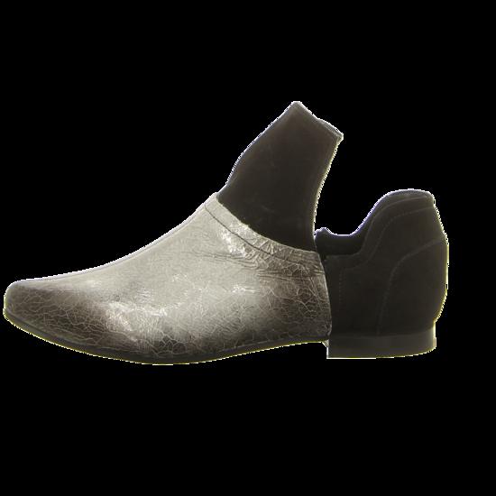 KARLINA ANTHRACITE Ankle Stiefel Stiefel Stiefel von Papucei--Gutes Preis-Leistungs adba6f