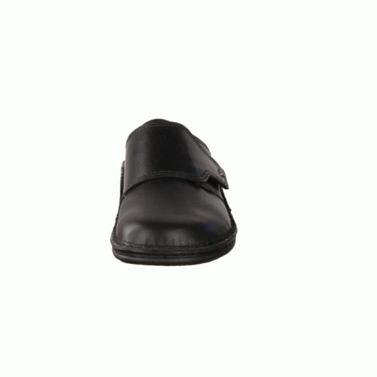 02526-014099 Komfort Pantoletten von FinnComfort--Gutes lohnt Preis-Leistungs-, es lohnt FinnComfort--Gutes sich 2f44ef