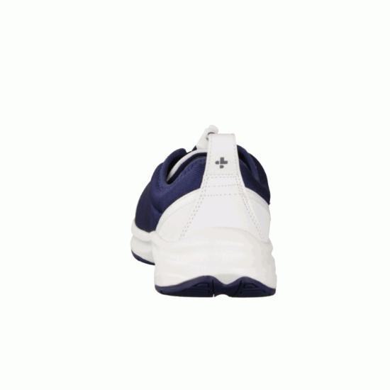 DOCPRICE Sportliche Slipper von mediFlex--Gutes Preis-Leistungs-, sich es lohnt sich Preis-Leistungs-, a5b269