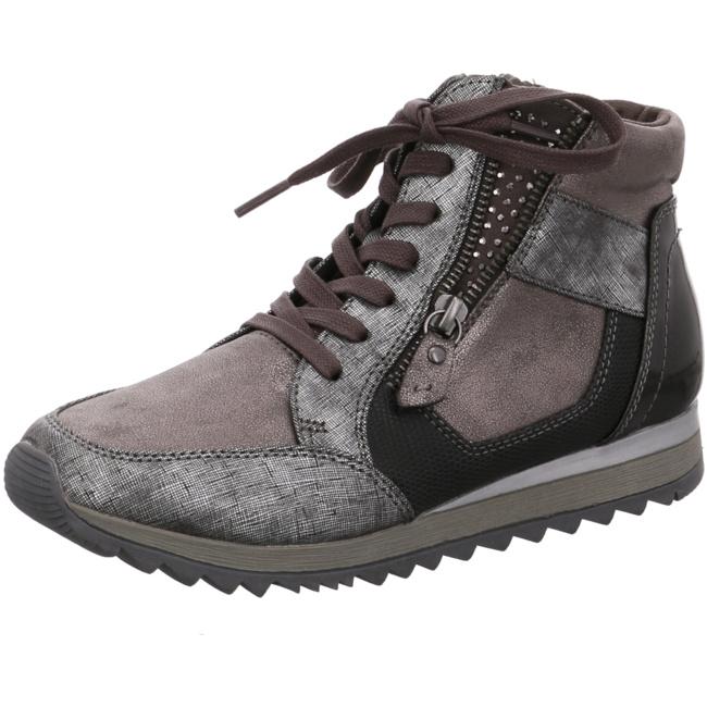 88 25203 27 27 27 948 Sneaker High von Jana--Gutes Preis-Leistungs-, es lohnt sich 3e7c0a