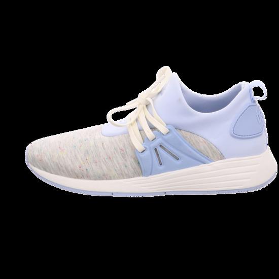 Project Delray Sneaker Low