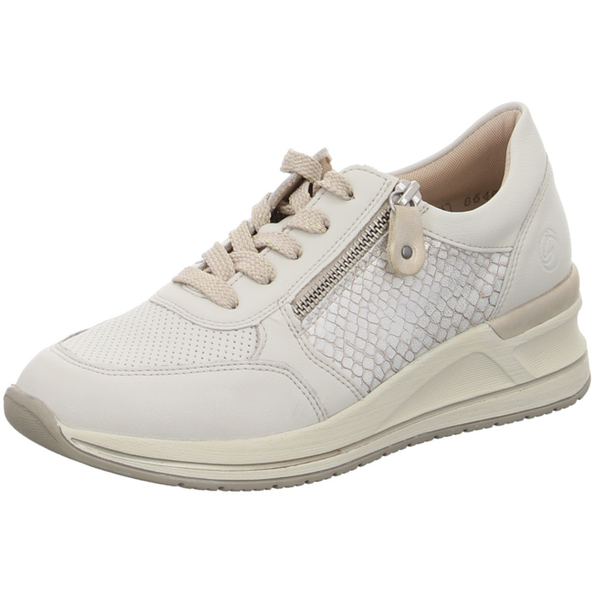 Sneaker Sneaker Sneaker R3444-42 Komfort von Remonte--Gutes Preis-Leistungs-, es lohnt sich e923b9