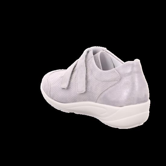 B6515031017 Komfort Slipper von Semler--Gutes Preis-Leistungs-, es lohnt sich sich sich e9fabe