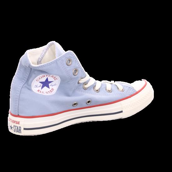 157608C-063 Sneaker High High High von Converse--Gutes Preis-Leistungs-, es lohnt sich 09db18