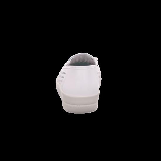 1006440-1 Komfort Slipper von Longo--Gutes lohnt Preis-Leistungs-, es lohnt Longo--Gutes sich 9bfeb8