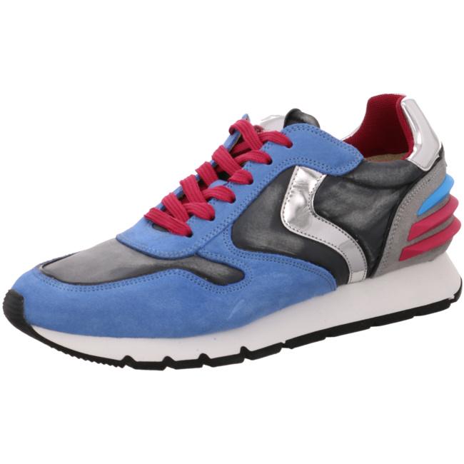 9143-001-2012266-04 Sneaker Niedrig von Voile lohnt Blanche--Gutes Preis-Leistungs-, es lohnt Voile sich 3f9bb6