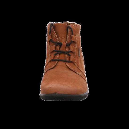 92446vl904350 Komfort Stiefeletten von Josef Seibel--Gutes Preis-Leistungs-, es lohnt sich sich lohnt 557946