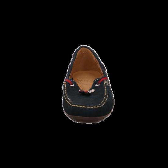35308 81 Stiefelschuhe Wirth--Gutes von Wirth--Gutes Stiefelschuhe Preis-Leistungs-, es lohnt sich 777785
