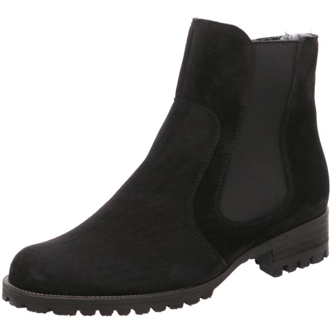 V22184 042 001 Chelsea Stiefel von Semler--Gutes Semler--Gutes Semler--Gutes Preis-Leistungs-, es lohnt sich b61a0d