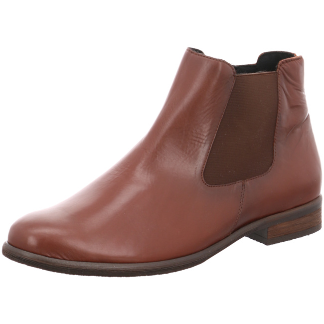 W20183011/047 Chelsea Stiefel von Semler--Gutes Semler--Gutes Semler--Gutes Preis-Leistungs 299e80