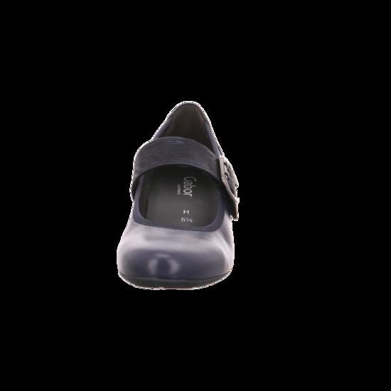 96.139.66 66 Komfort Pumps von von Pumps Gabor comfort--Gutes Preis-Leistungs-, es lohnt sich c48b0f