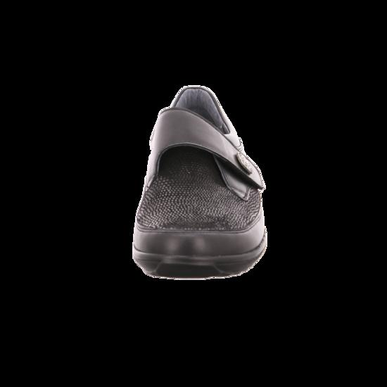 9917-0702-1 Komfort Preis-Leistungs-, Slipper von Stuppy--Gutes Preis-Leistungs-, Komfort es lohnt sich d1219f