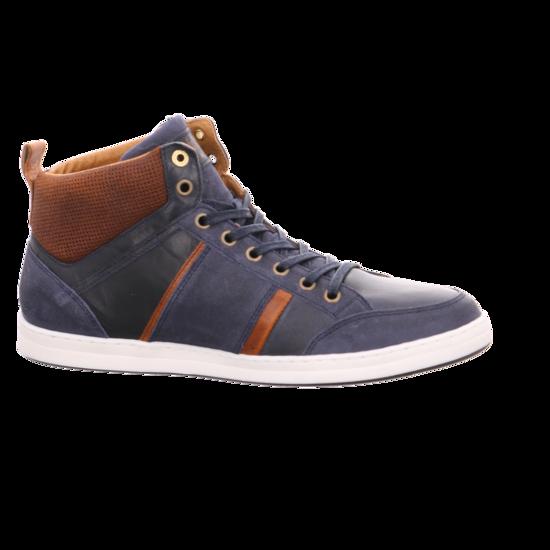 10183018.29Y Sneaker von High von Sneaker Pantofola d` Oro--Gutes Preis-Leistungs-, es lohnt sich 7a11eb